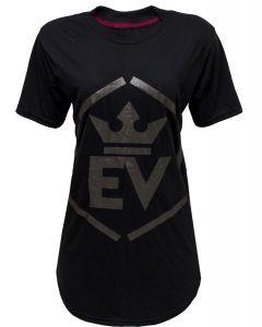 Camiseta para Treino Long EVO